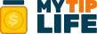 My Tips, My Life - MyTipLife.com